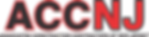 accnj.png