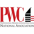 PWC-logo-300x300.png