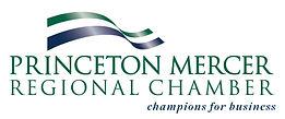 Princeton mercer logo .jpg