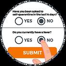 health survey.png