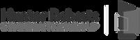 HRCG_Logo.png