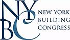 nycBuildingCongress.webp