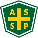 assp-squarelogo-1546886656363.png