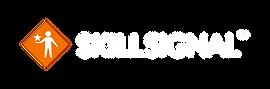 Skillsignal_logo_Reversed@3x.png