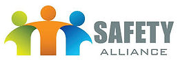 Safety Alliance logo.jpeg
