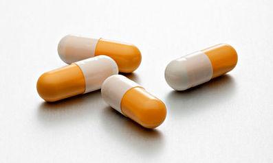 Tablets-007.jpg