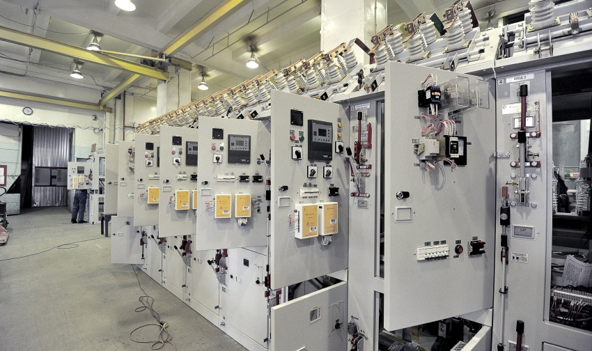 Industrial_Control_Panels-_5_Overlooked_