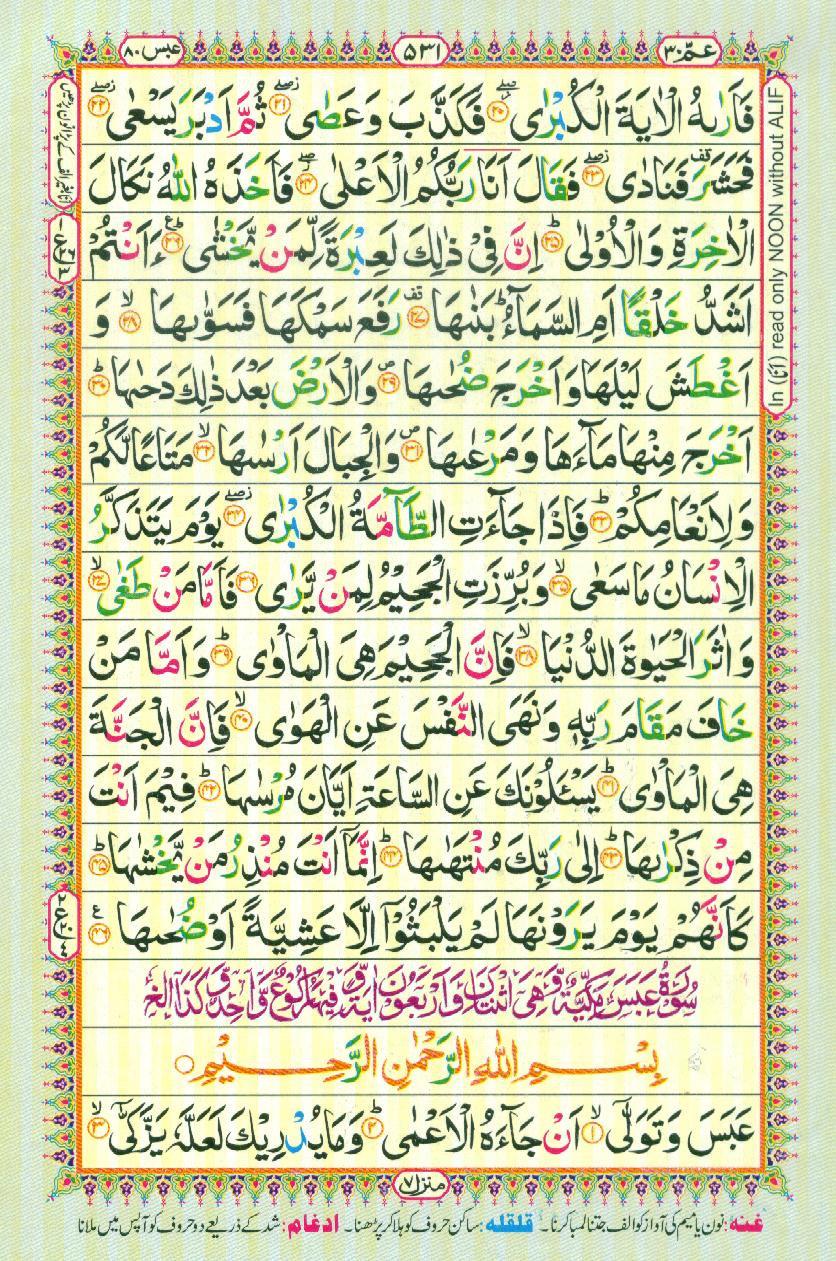 Page0531.jpg
