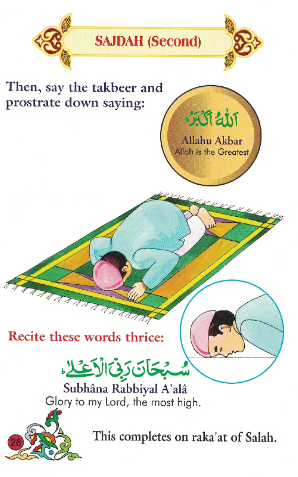 How to perform Salat-15.png