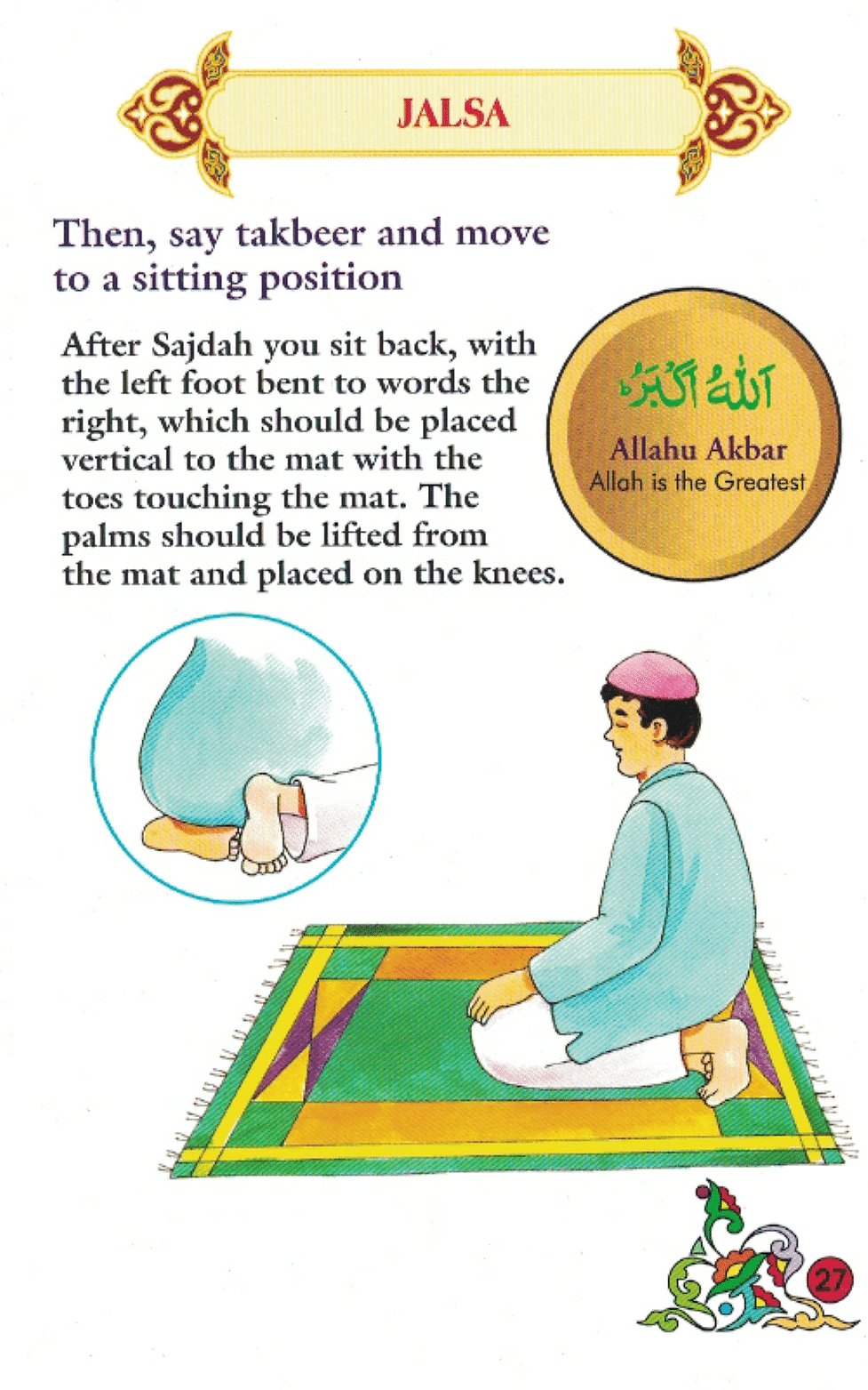 How to perform Salat-14.png