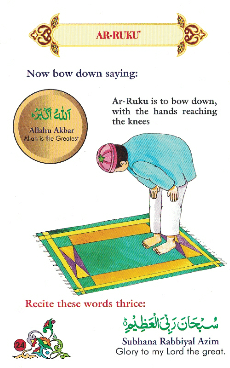 How to perform Salat-11.png