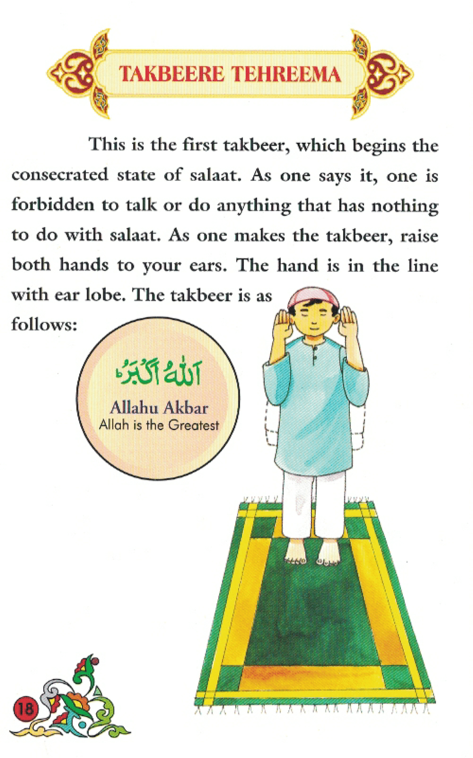 How to perform Salat-05.png