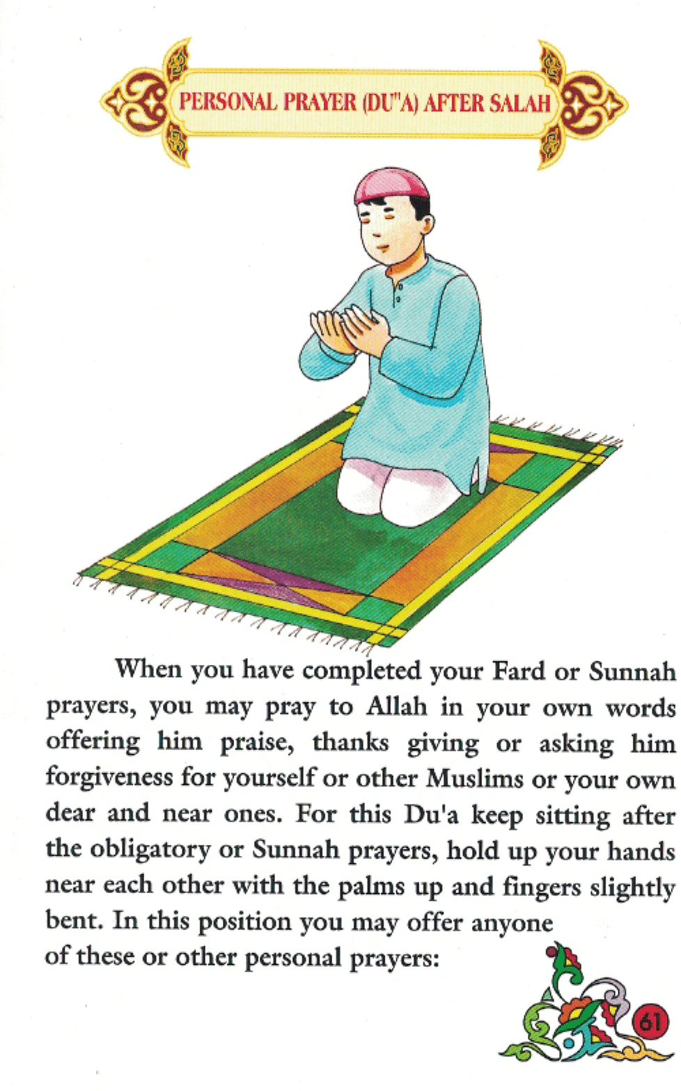How to perform Salat-24.png
