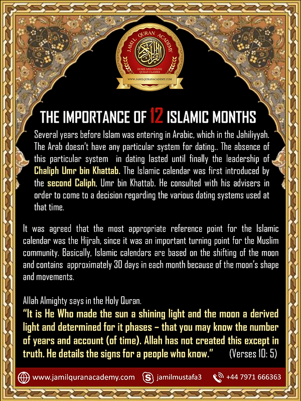 Islamic months -01.png
