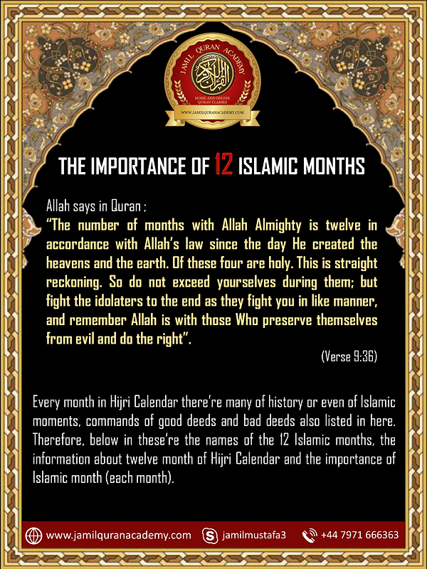 Islamic months -02.png