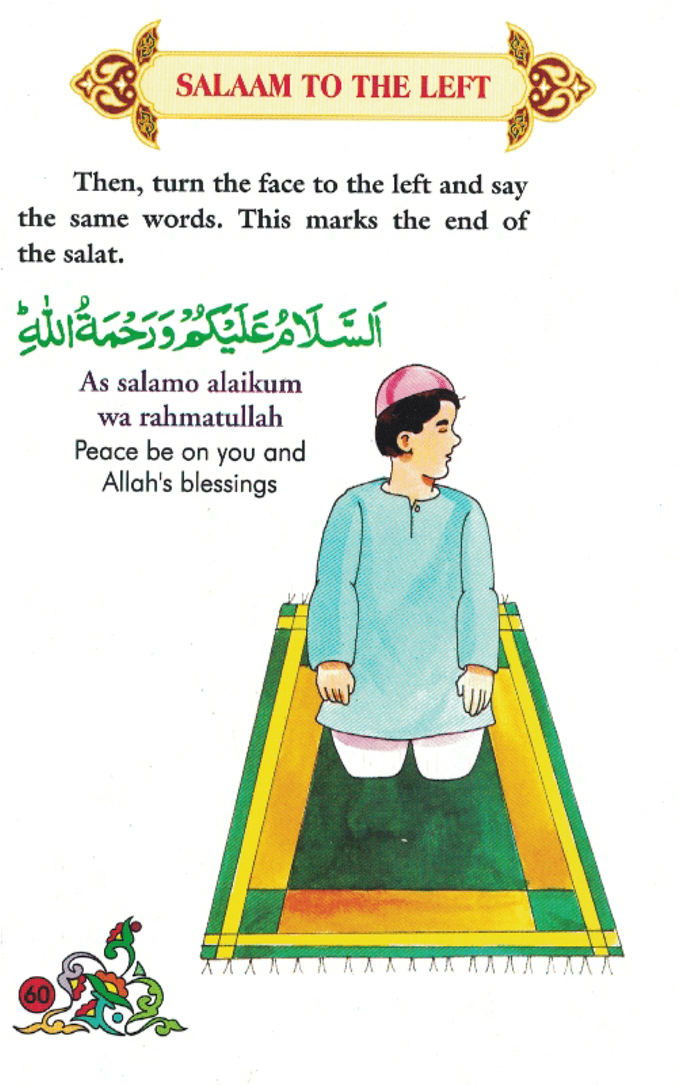 How to perform Salat-23.png