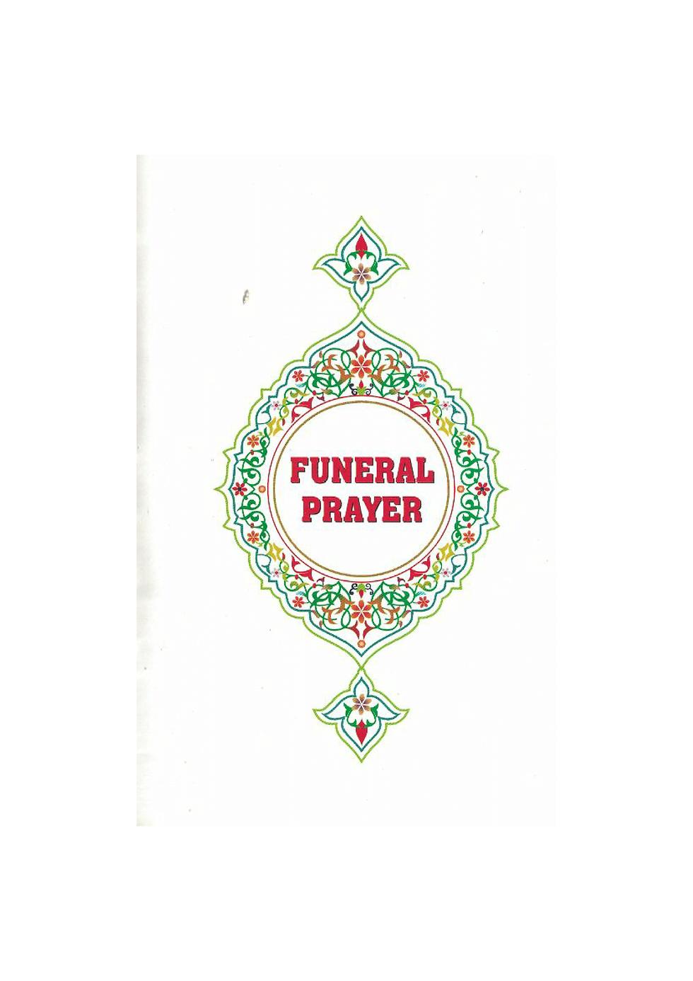 Funeral prayer-1.png