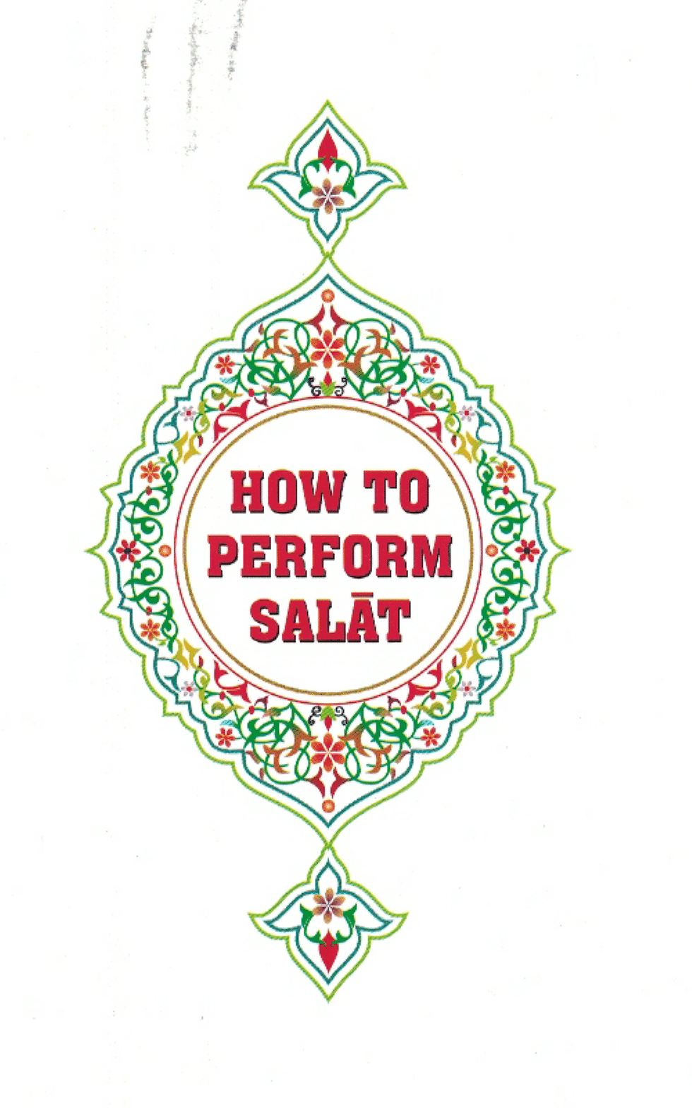 How to perform Salat-01.png