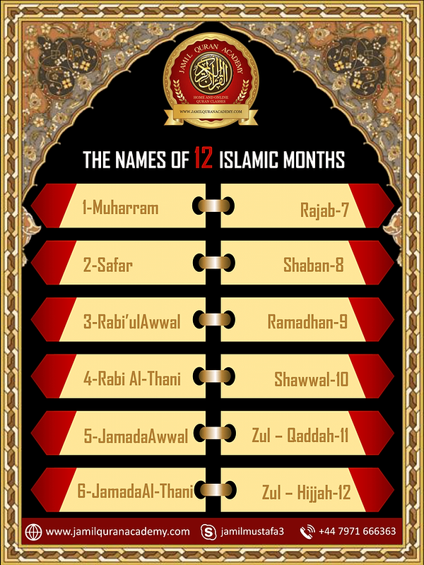 Islamic months -03.png