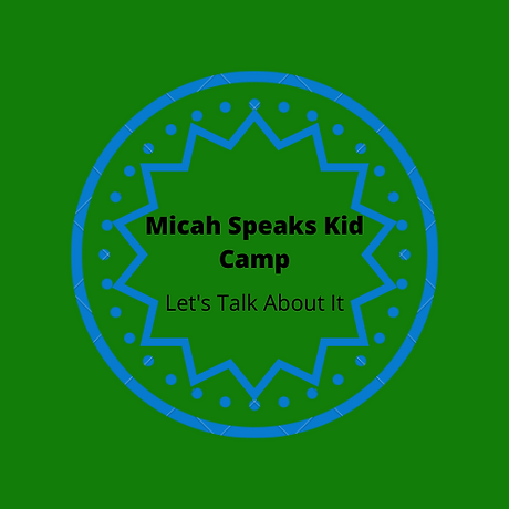 MSKC revised logo.png