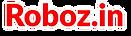 001 Roboz Logo.png