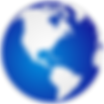 World-PNG-Free-Download.png