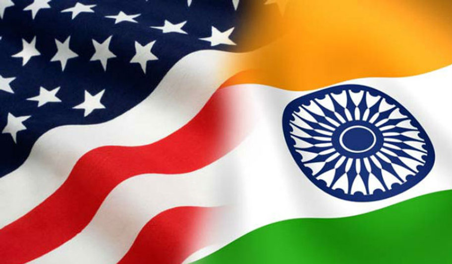india-and-us-flag.jpg
