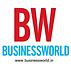 Business World Logo.png