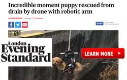 04 Evening Standard