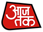 AajTak PNG Logo.png