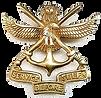 Defence_Intelligence_Agency_(India)_Logo.png