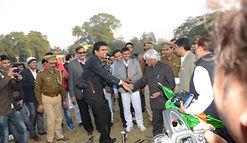 Milind Raj Pictures (11).jpg