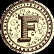 Farzi Logo PNG.png
