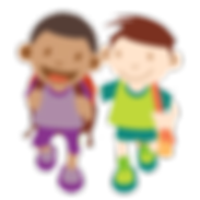 school-children-png-24.png