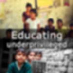 Educating poor.jpg