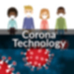 COVID Drone.jpg