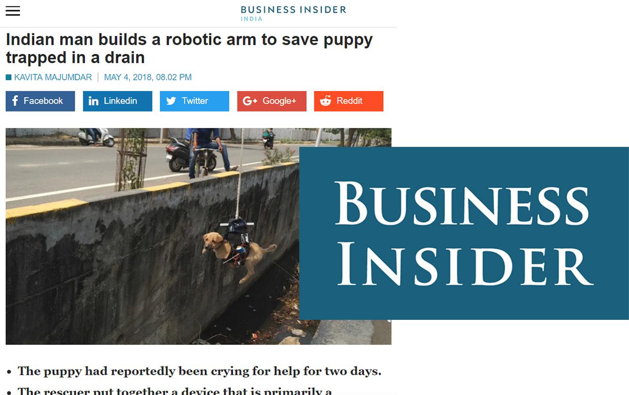 03 Business Insider