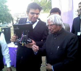 Milind Raj Pictures (5).jpg