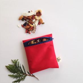 Pour Noël, j'offre un cadeau écolo!