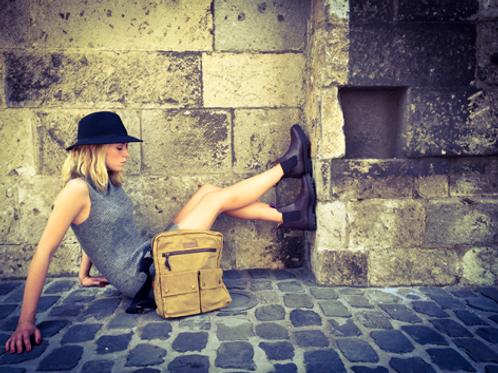 Blue Heeler Chelsea Boots