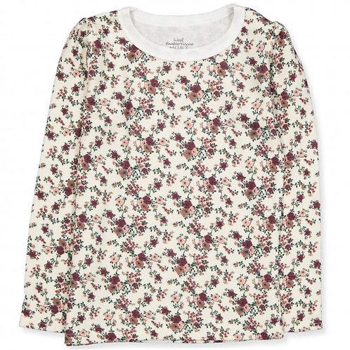 Hust & Claire LgA-Shirt Wolle/Bambus (allergikerfreundlich)