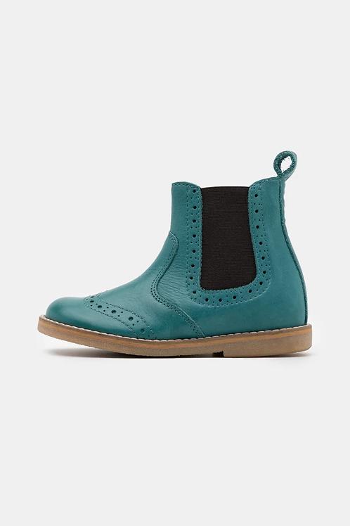 Froddo Chelsea Boots in verschiedenen Farben