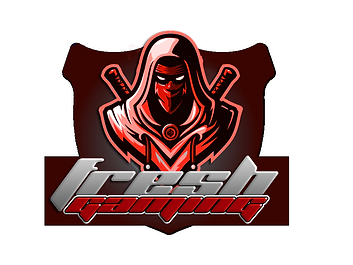 LOGO FRESH red copy.png