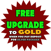 Free Upgrade 2 Gold copy.png