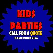 Kids Parties copy.png