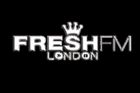 freshfm.png