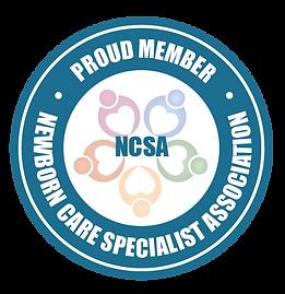 NCSA member-logo_2ab3db0b-e2b6-4562-94a1