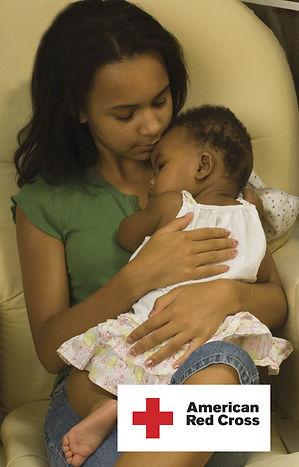 BST image female 1NYLMDTS Baby Sitting c