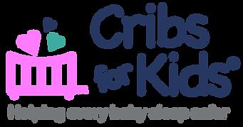 CFK_Logo_RGB_Vert.png