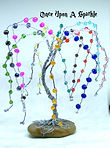 Beaded Willow Tree multicoloured large.j